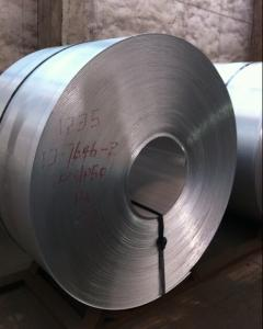 Aluminium Sheet And Aluminum Plate Stocks And Aluminum Slabs