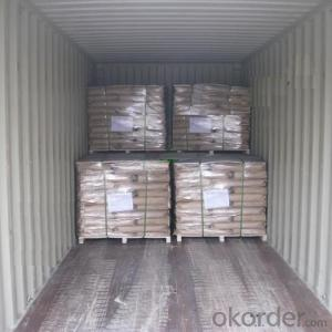 Set Retarder Sodium Gluconate Chemical Additives