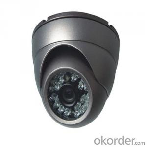 Outdoor Suveillance Camera/ Different Out Door Surveillance Camera