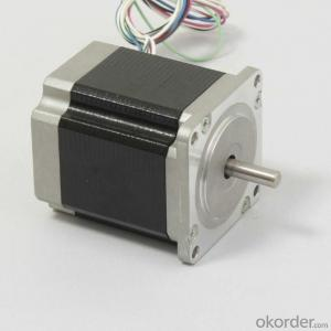 Hybrid Stepping Motor H421 (42MM) - Nema 17