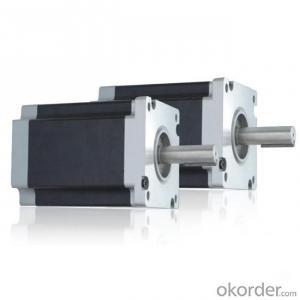 Stepper Motor Reprap 3D17