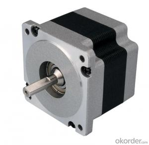 buy china nema 17 nema 23 nema 34 stepper motor price size