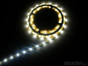 LED Flexible Strip Light LED Lighting CNBM