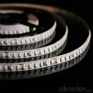 LED Flexible Strip Light  China National Building Material Group Corp