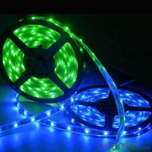 LED Flexible Strip Light LED Lighting CNBM