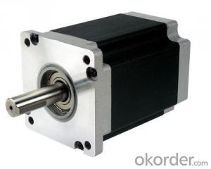 Hybrid Stepper Servo Motor Hs421 (42mm, 2Phase)
