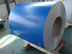 Marine Alloy Hot Rolled Aluminum Sheet Stocks