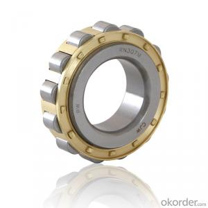 cylindrical roller bearing used mower wheels bearings
