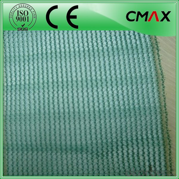 Olive Net Agriculture HDPE Hexagon Olive Net