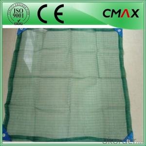Factory Supply Agro Shade Net Olive Net from China