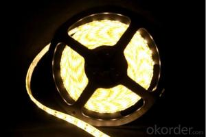 Led Flexible Strip Lights