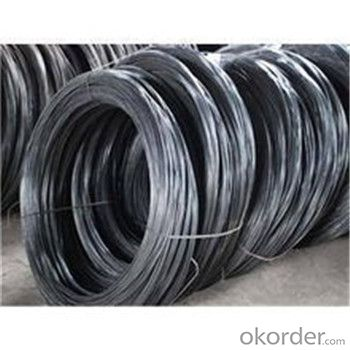 Black Annealed Tie Wire BWG 20, 20ga, BWG 22, 16 ga, High Quality