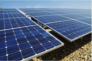 Polycrystalline Silicon Solar Modules 250W-260W
