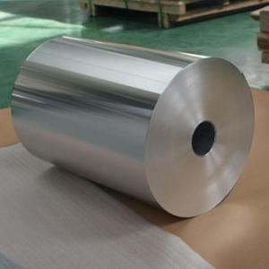 Aluminium Foil for Pharmaceutical Packaging Blister Packaging