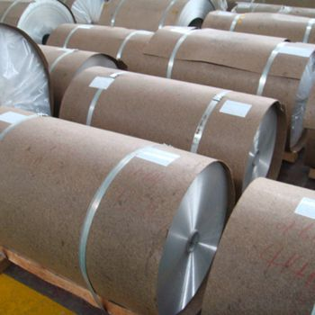 Aluminium Foil for Pharmaceutical Packaging Blister Packaging