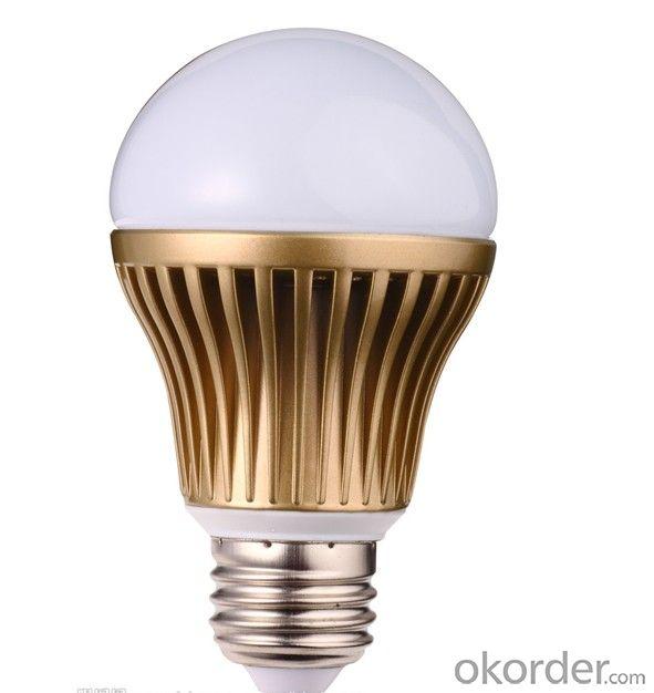LED Glass  Tube SMD2835, 3ft,1300mm, 16W, Glass Tube T8 Led Light