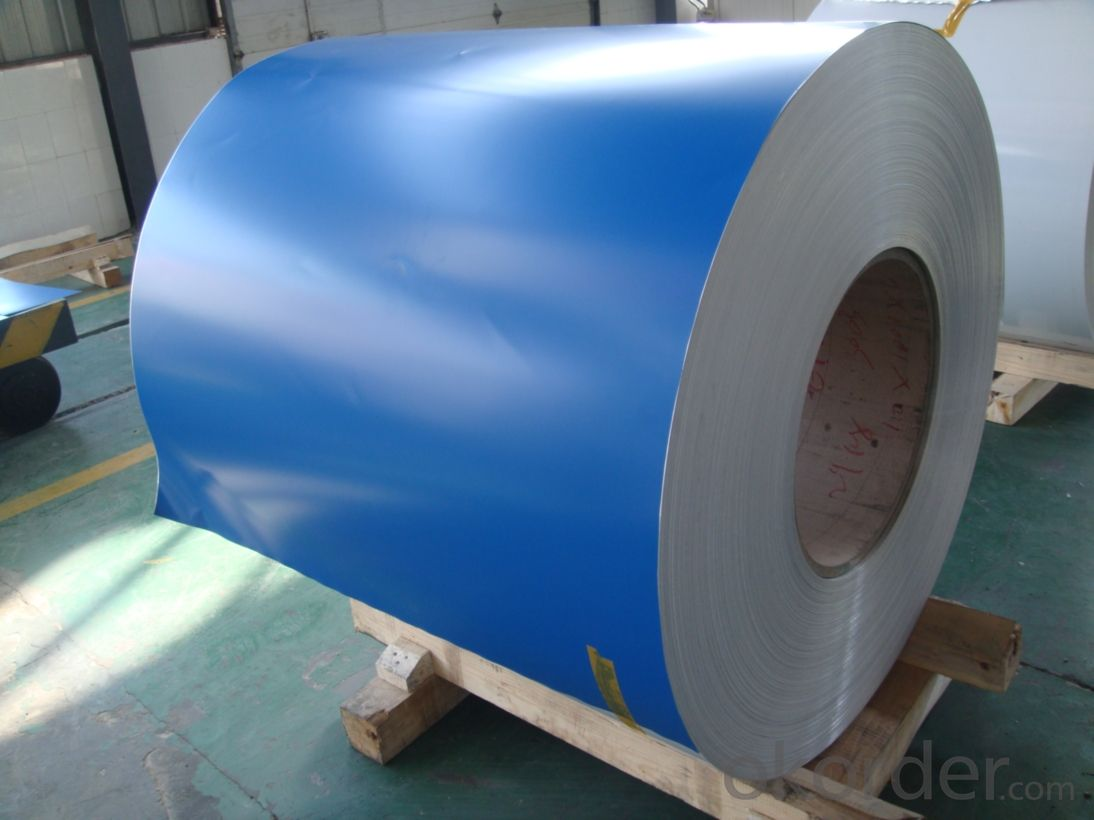 Aluminium Foil For Industrial Application