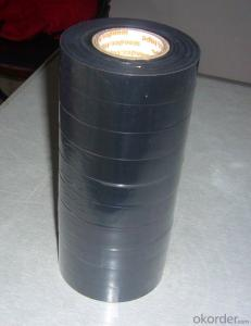 Wire Harness Wrapping  For Automobile PVC tape