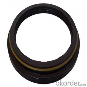 Car Parts Oil Seal Exporter/ Supplier