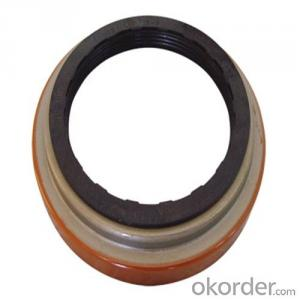 Car Parts Oil Seal Exporter/ Supplier