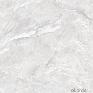 Polished Glazed Porcelain Tile Stone Series ST60A/60B