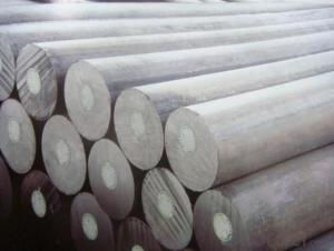 C22 Carbon Steel Bar from CNBM 16mm-300mm