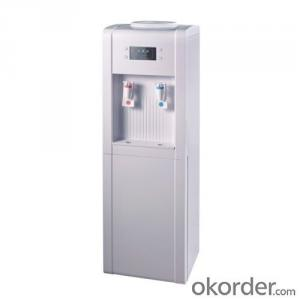 Standing Water Dispenser                 HD-85