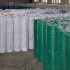 Fiberglass Mesh Roll E-glass Reinforcement