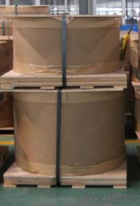 Aluminium Hot Rolled Sheet And Alloy Aluminium Slabs