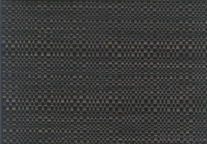 Buy woven vinyl outdoor flooring vinyl indoor carpet price for Woven vinyl outdoor rugs