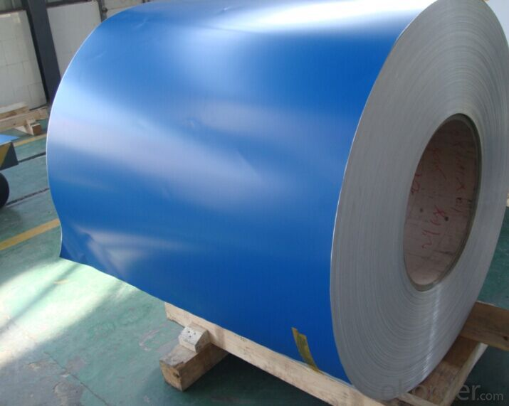 Aluminium Hot Rolled Sheet And Alloy Aluminium Slabs
