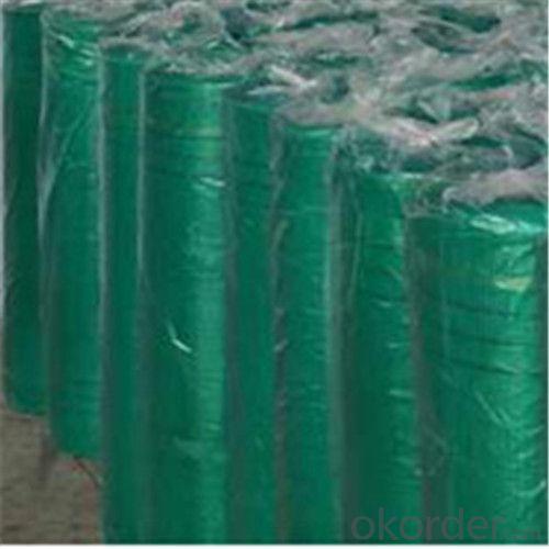 Fiberglass Mesh Roll Reignforced Reinforcement Concrete