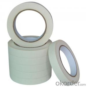 Light Duty Packaging Adhesive Masking  Tape