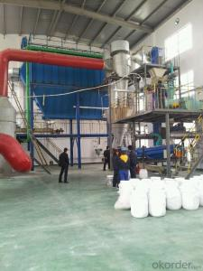 SDIC Aqua Products for Water Treatment Chemicals