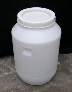 Organic Silicone Waterproof Agent for construction surface