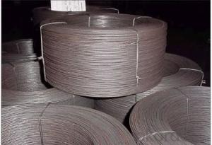 Flat Iron Wire With Good Quality And Low Price