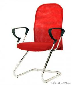 Mesh Fabric Office Chair with Various Colors