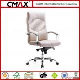Silla de oficina comercial con asiento ajustable