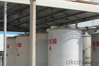 Polycarboxylate Ether Superplasticizer Powder