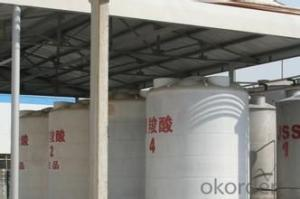 Polycarboxylate Ether Superplasticizer Powder