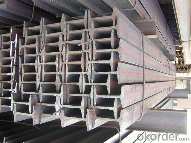 175*90mm hot sell h beam for construction