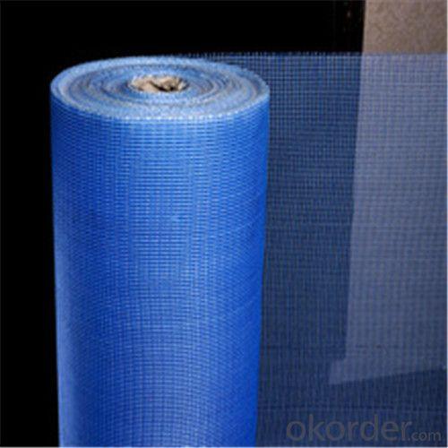 Fiberglass Mesh Roll Alkali Resistant for Marble Slab