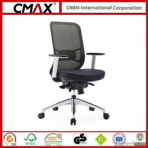 Office Furniture Office Chair with Simple Design
