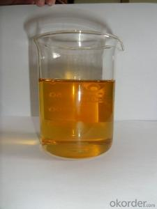 Polycarboxylate Type Slump Retaining Agent
