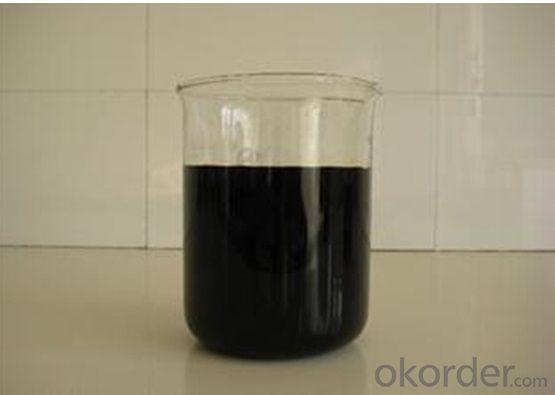Sulfonated Acetone-Formaldehyde Condensate