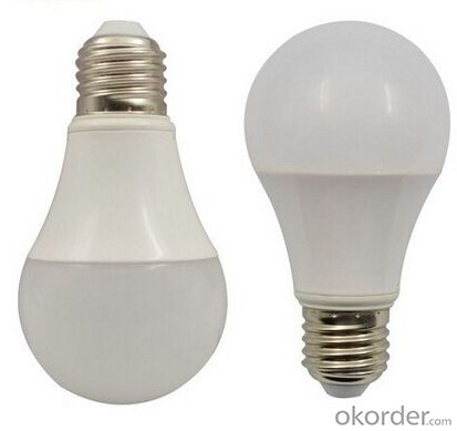 LED Bulb Light(150° Beam Angel) Good Quality