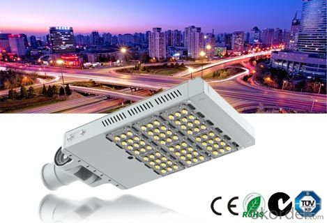 LED Street Light(SLC3 Series)High Quality