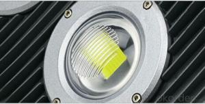 LED Street Light(SLM Series)High Quality