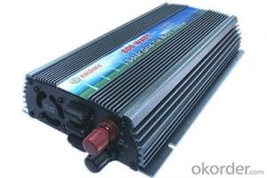 KD-GTI800W Series Micro Inverter,Hot Sales