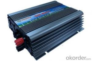 KD-GTI500W Series Micro Inverter,Hot Sales